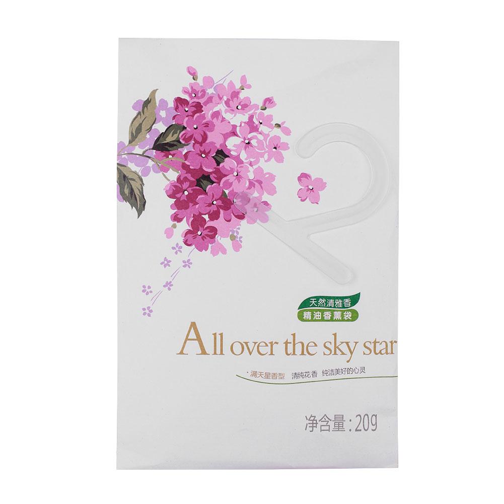 A3BE-Natural-Smell-Incense-Wardrobe-Air-Refresher-Bag-Sachet-Air-Purification