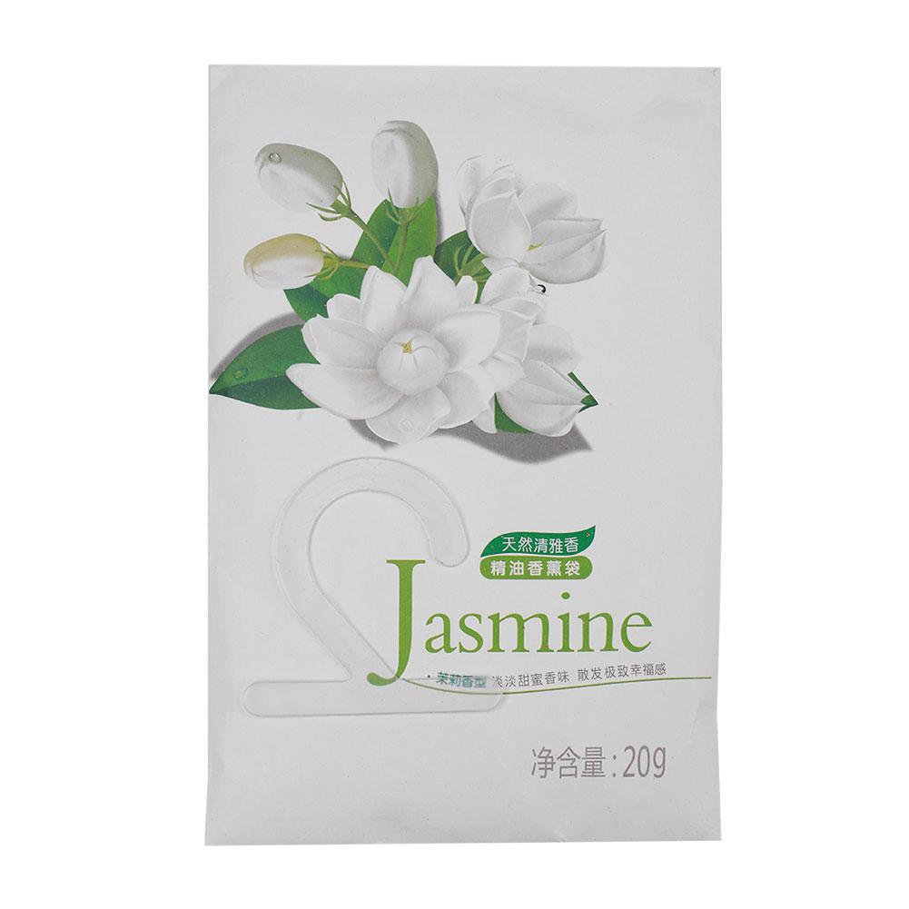 DEE5-Natural-Smell-Incense-Wardrobe-Air-Refresher-Bag-Sachet-Air-Purification