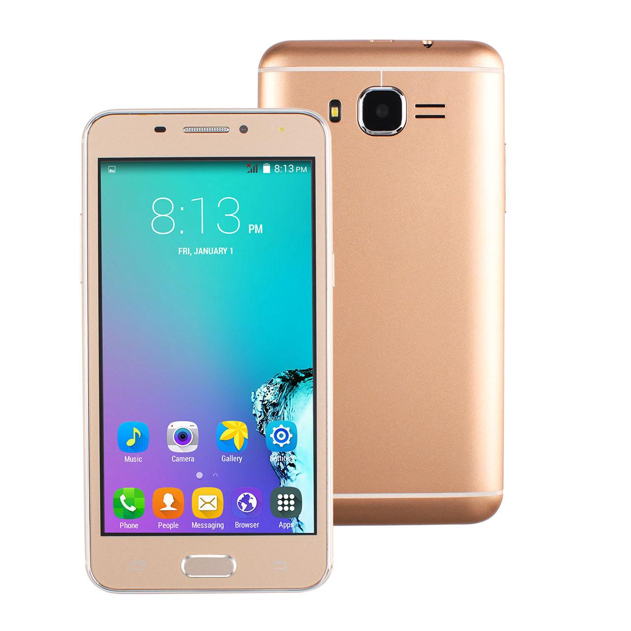5 0 inch mini android4 4 camera mobile phones 512m 4g. Black Bedroom Furniture Sets. Home Design Ideas