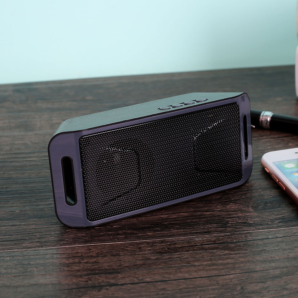 D80C-Bluetooth-Portable-Speaker-Subwoofer-TF-USB-AUX-Music-Player-For-Phone-PC