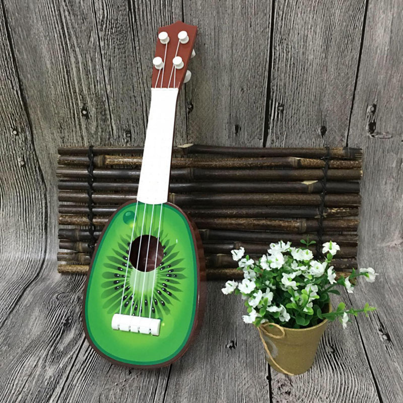 41E9-Kids-Children-Fruit-Ukulele-Uke-Small-Guitar-Educational-Funny-Toy-Gift