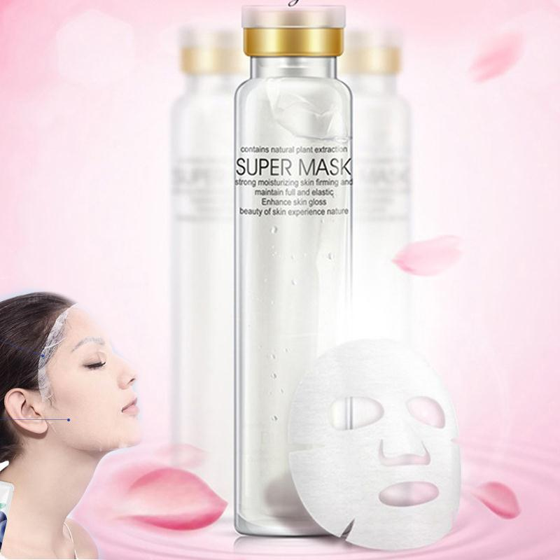 BC1C-SUPER-MASK-BIOAQUA-Face-Anti-Aging-Wrinkle-Remove-Nose-Pack-Cream-Pore