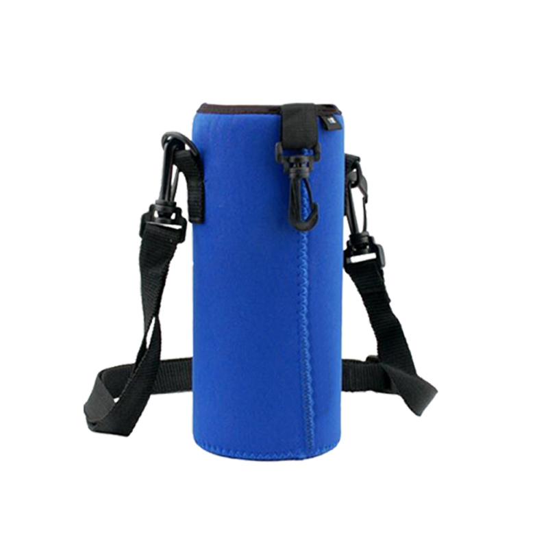 E5FD-2017-1000ML-Water-Bottle-Carrier-Insulated-Cover-Bag-Holder-Strap-Pouch
