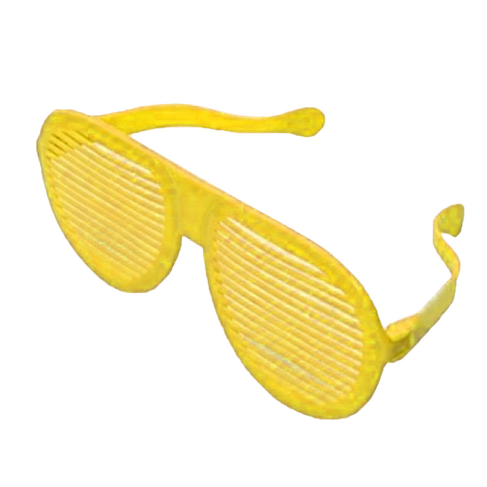 B85F-Extra-Large-Comedy-Oversized-Frame-Glass-Fancy-Dress-Cosplay-Sunglasses