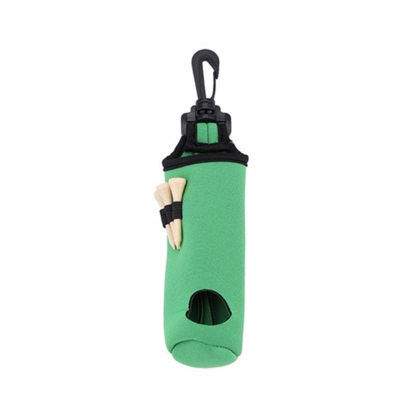 2DDF-LQS-Golf-Ball-Tees-Pouch-Holder-Clip-Sports-Golfing-Accessories-Utility