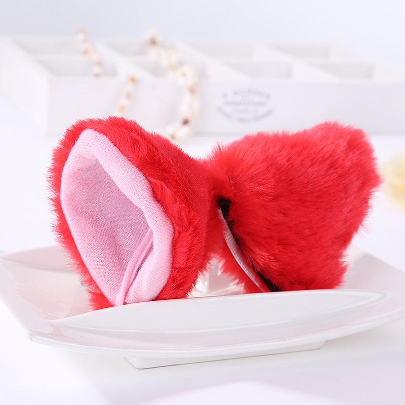 8274-Halloween-Cute-Girl-Cat-Fox-Ears-Party-Anime-Cosplay-Prop-Earmuffs-Costume