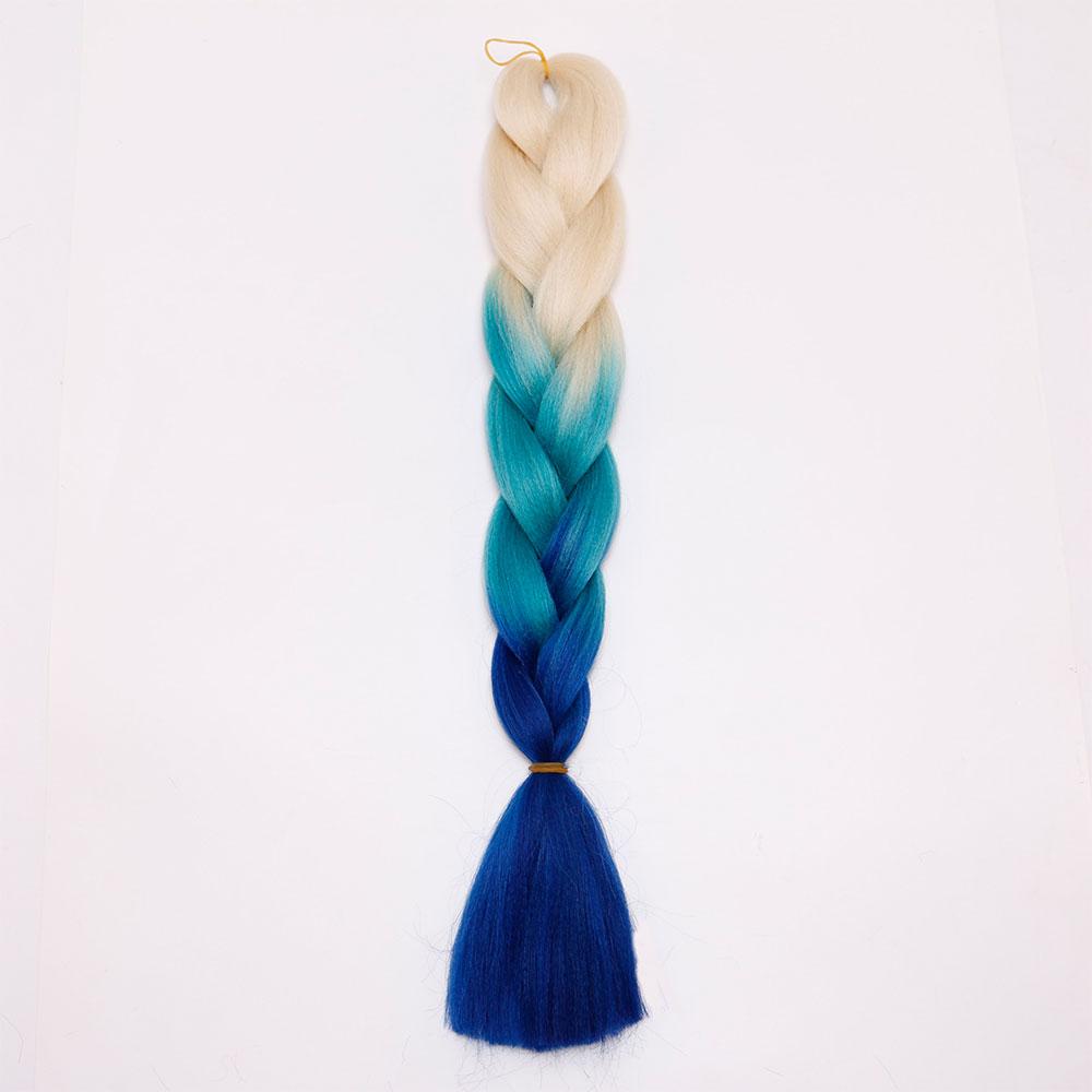 E6BB-24inch-Synthetic-Hair-Extension-Braiding-Hair-Braids-Straight-For-Female