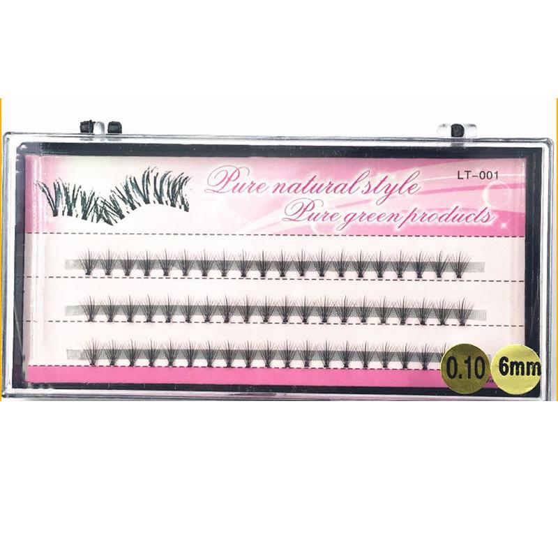 A711-Fake-False-Eyelashes-Handmade-Professional-Curl-Natural-Individual-Makeup