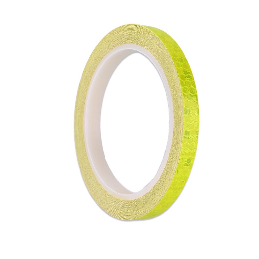 A84F-8M-Reflective-Car-Bike-Motorcycles-Safety-Warning-Tape-Sticker-Glow-Bright