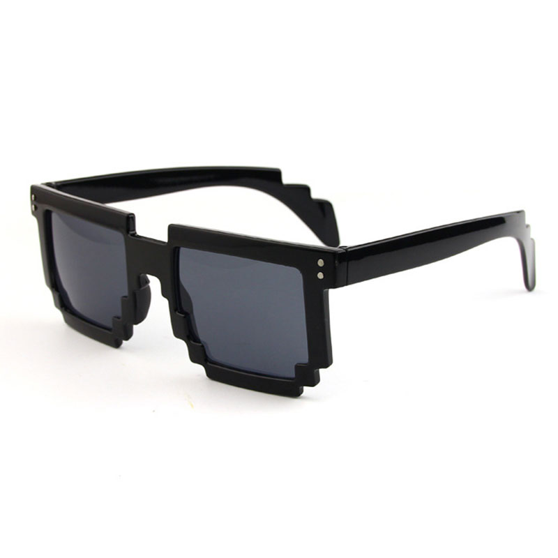 CDE8-with-it-Old-School-Square-Sunglasses-Mosaic-retro-style-Glasses-Sunglasses
