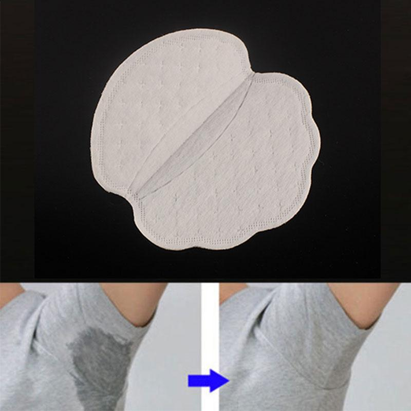 DCFE-20-40-100pcs-Underarm-Antiperspirant-Sticker-Thin-Sweat-Sweat-Pads-2017