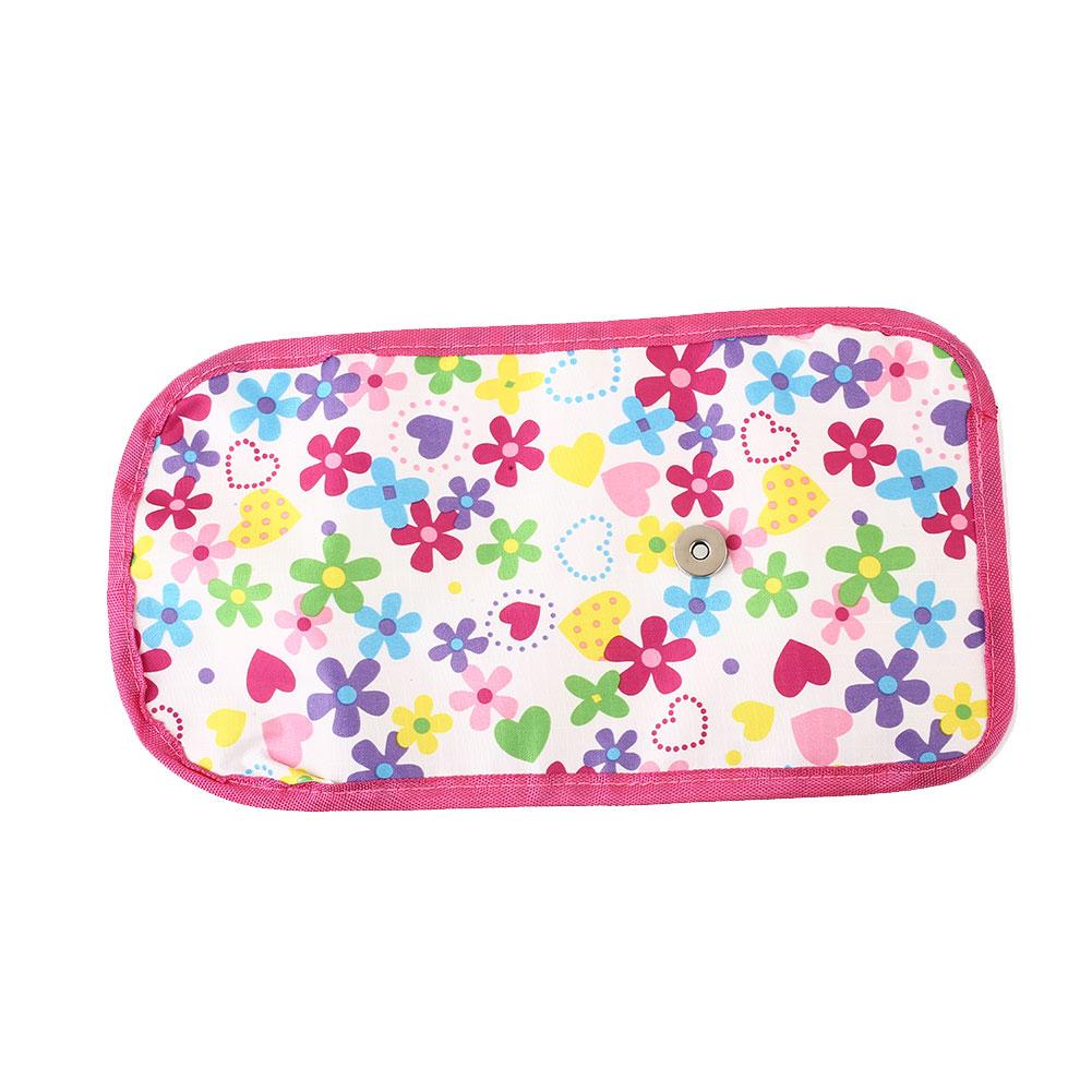 B753-Pouch-Knitting-Crochet-Case-Needle-Hook-Holder-Nylon-Storage-Print-Bag