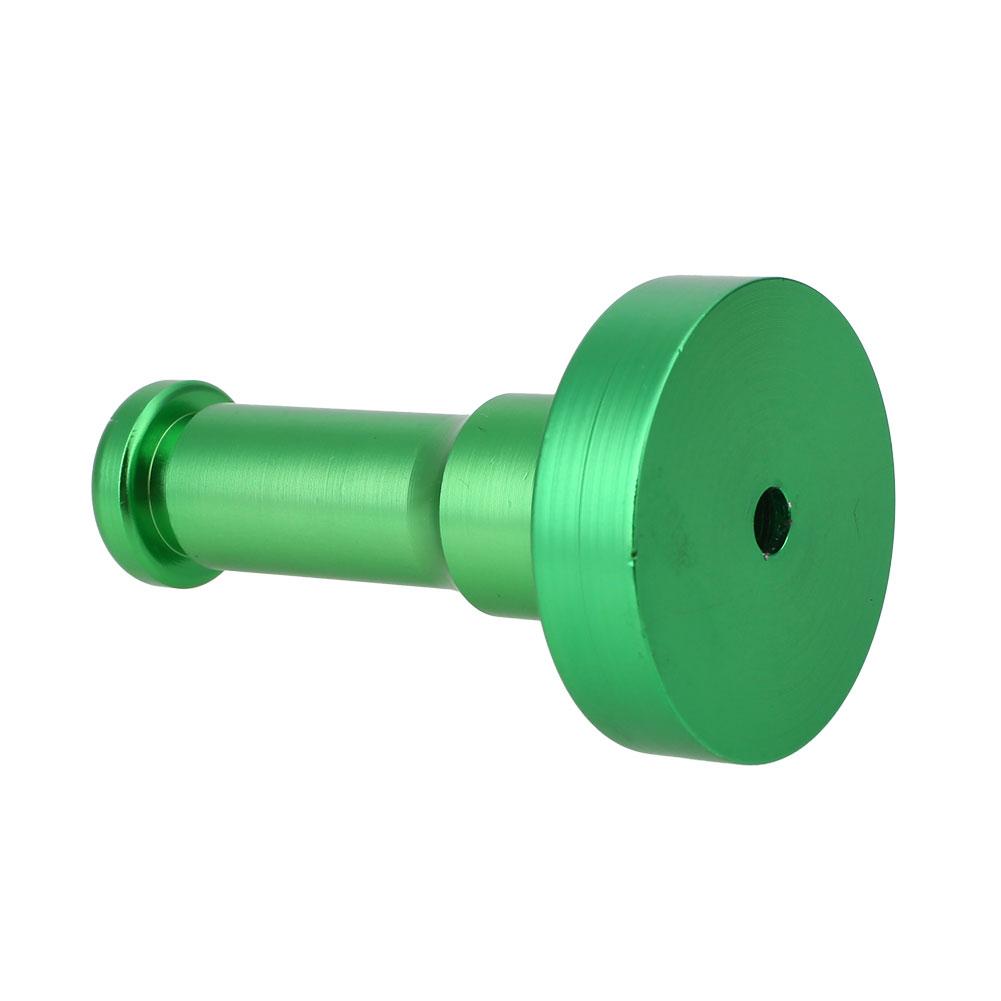 ECEC-Aluminum-Alloy-Wall-Single-Hook-Clothes-Bath-Hanger-Kitchen-Holder-Rack