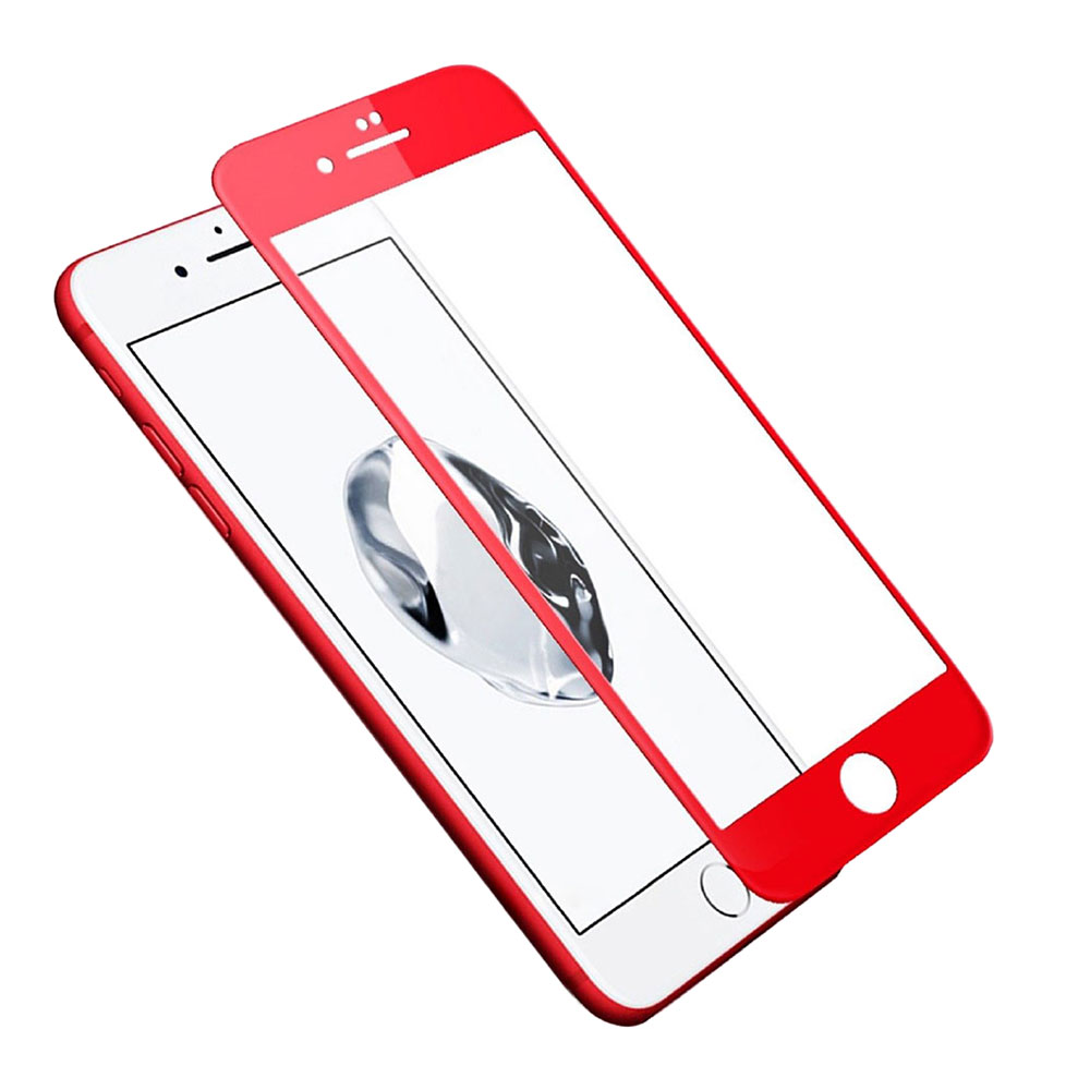 A630-3D-FULL-Cover-TEMPERED-GLASS-Screen-Protector-for-Apple-iPhone-8-7-Plus-X