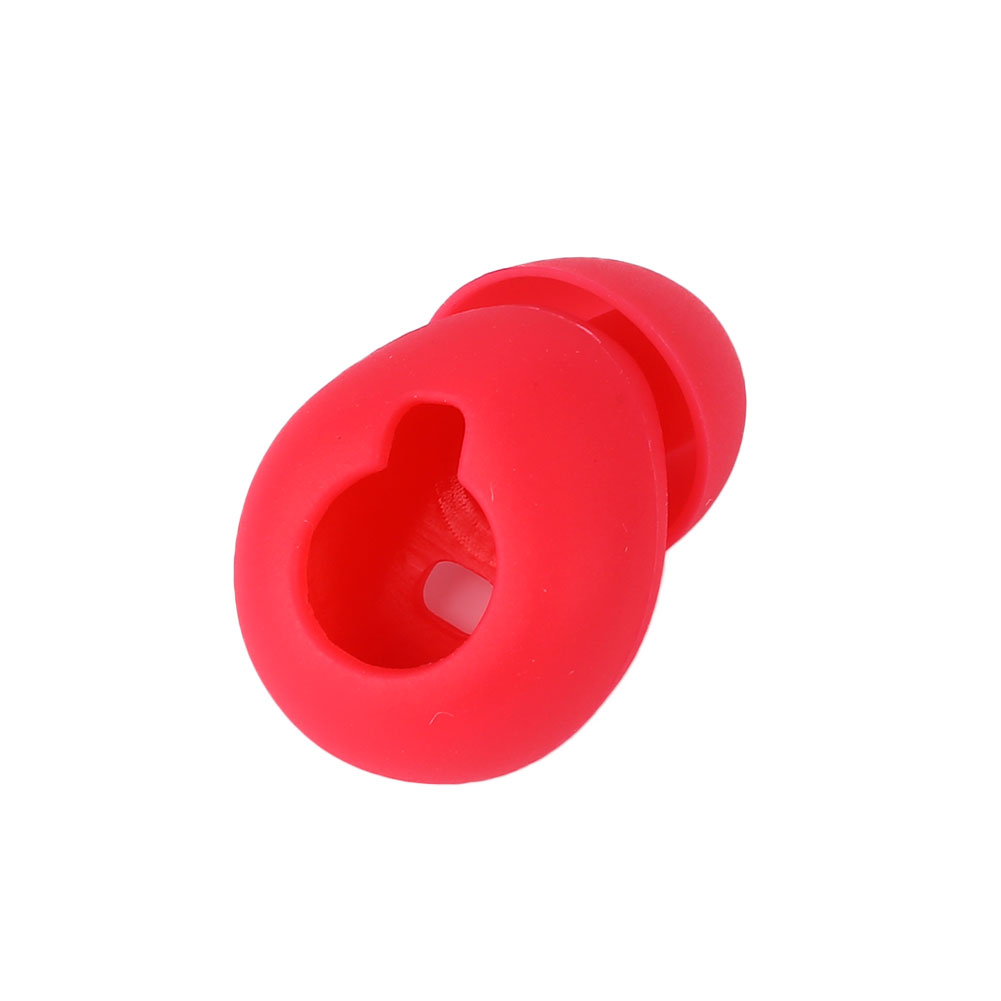 C9B9-2-Pair-Replacement-Earphone-Silicone-Earbuds-Ear-Cap-For-Samsung-SM-R130