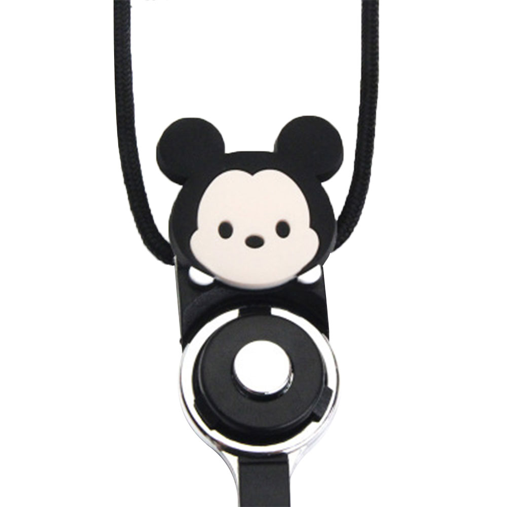 1B15-Detachable-Mobile-Phone-Camera-Key-Neck-Hanging-Lanyard-Straps-Sling-Band