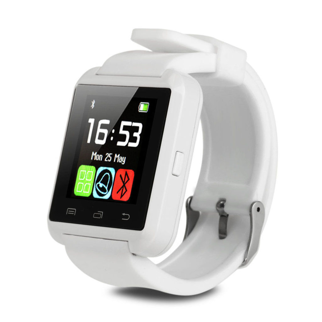 Sport Smart Watch Phone Mate For iphone IOS Android ...