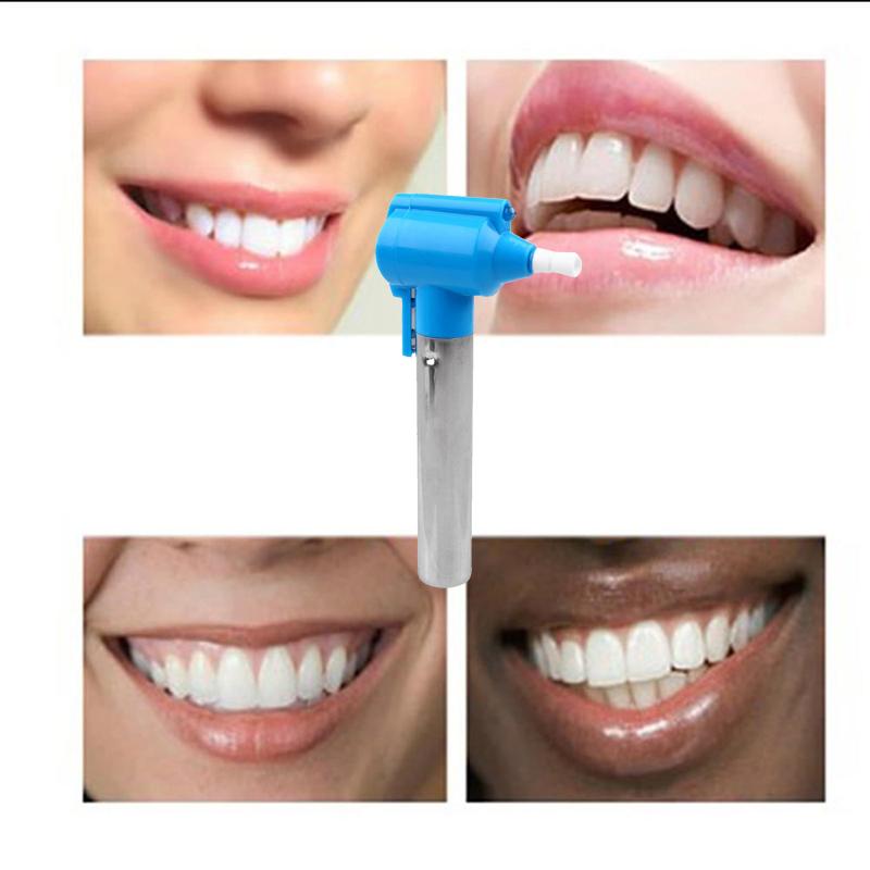 dental irrigator water flosser oral care portable travelling teeth wash clean. Black Bedroom Furniture Sets. Home Design Ideas