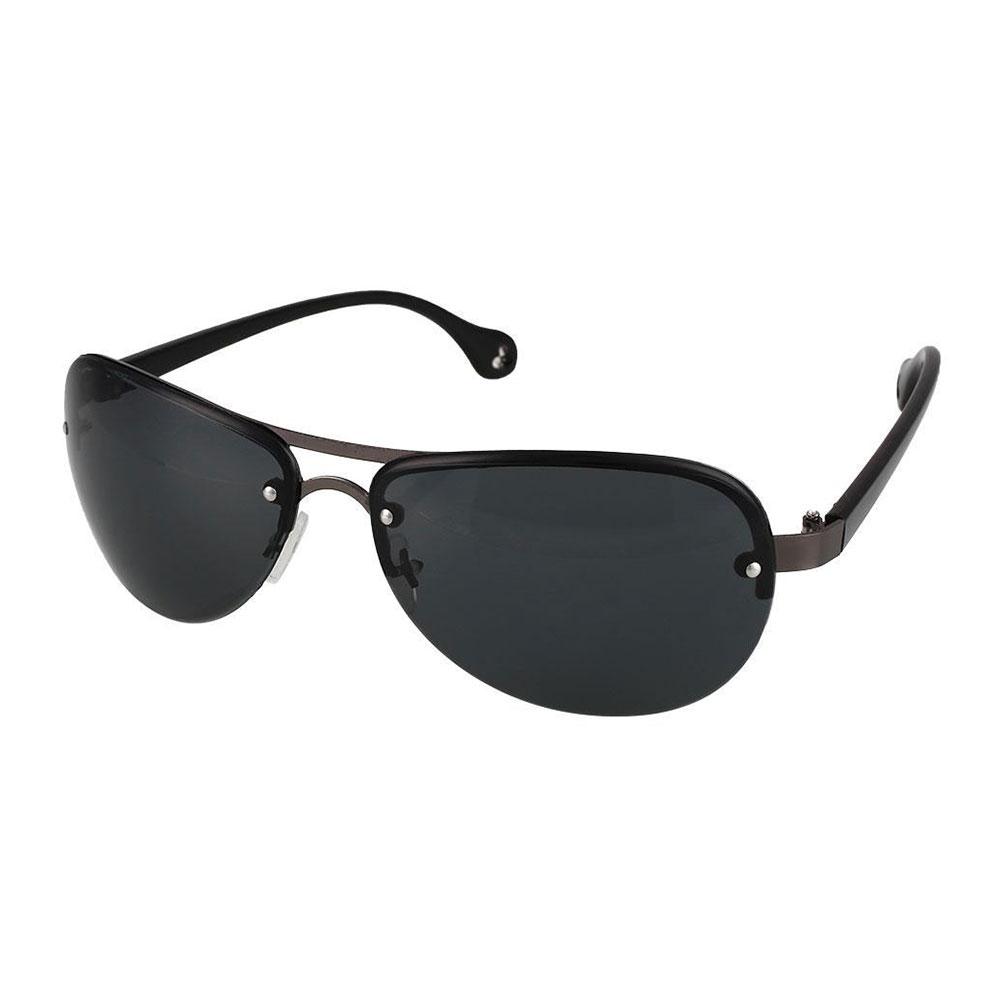 hommes polaris lunettes de soleil conduite sports lunettes fr ebay. Black Bedroom Furniture Sets. Home Design Ideas