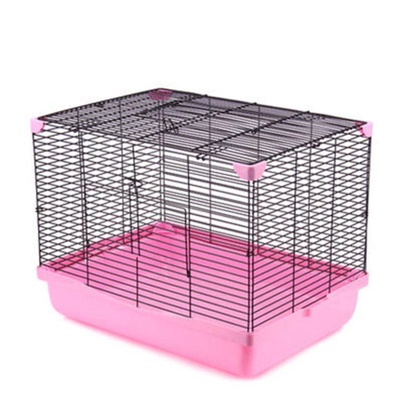 Large hamster hedgehog squirrel guinea pig home travel for Buy guinea pig cage