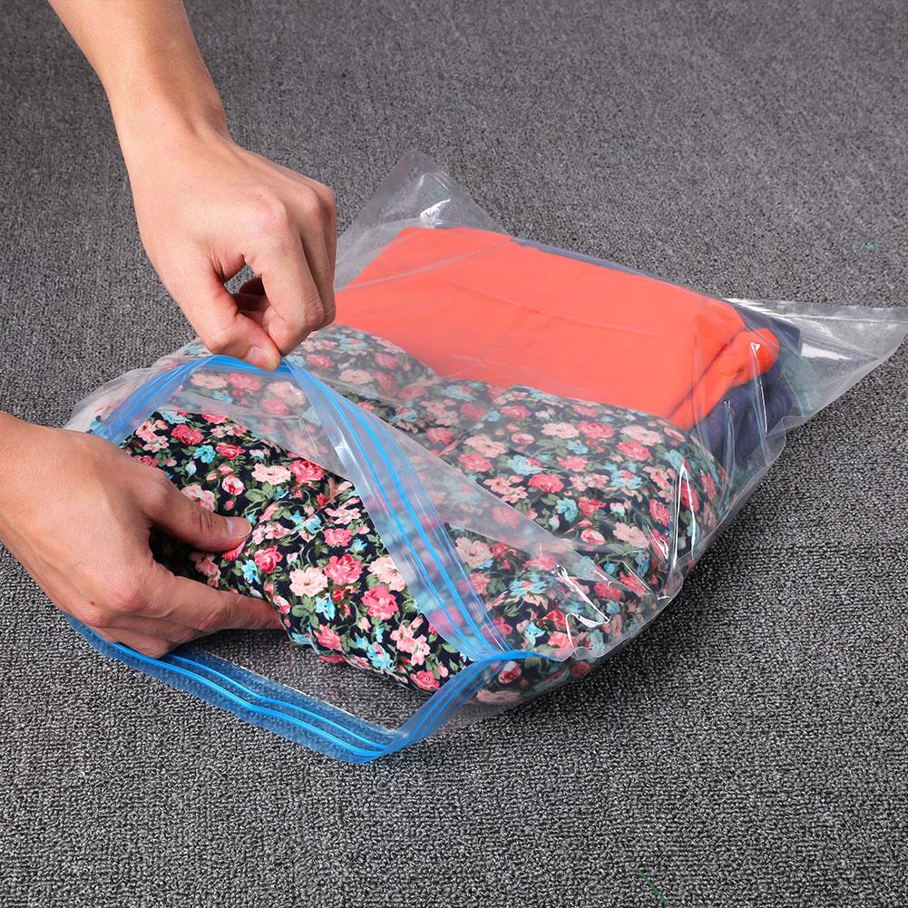 40x50cm vakuum beutel vacuum bag aufbewahrung. Black Bedroom Furniture Sets. Home Design Ideas
