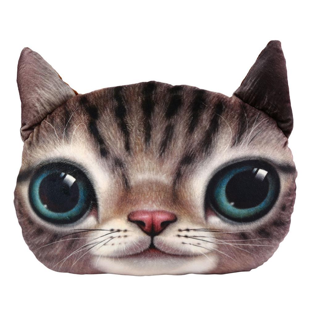 cat tail costume