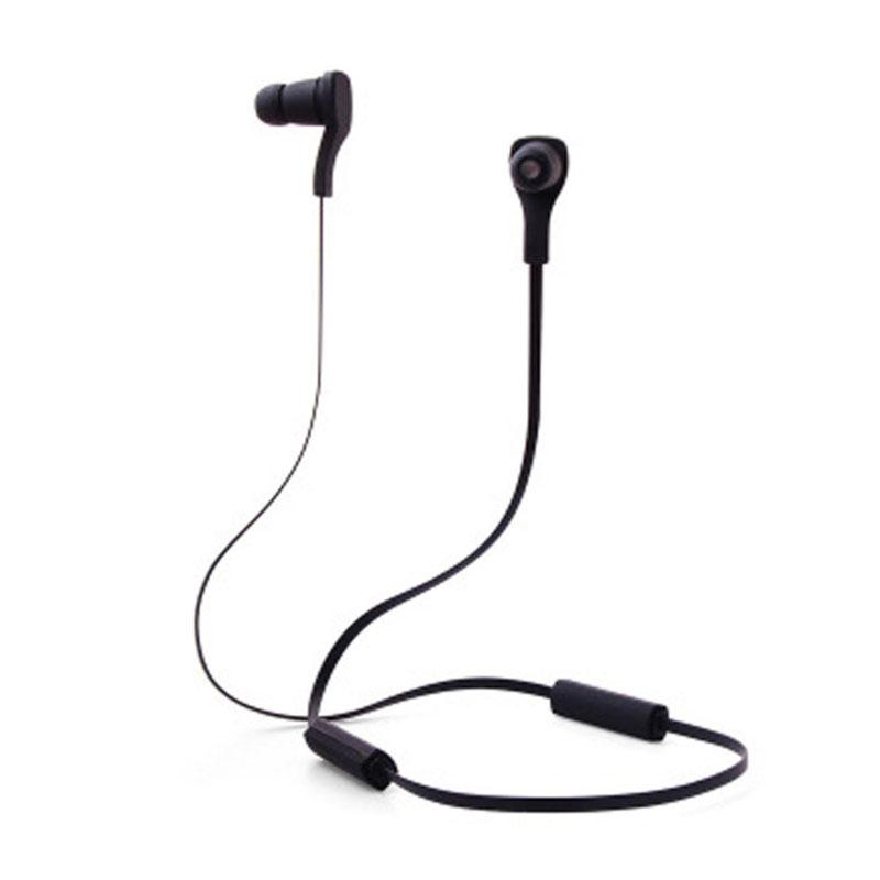 Wireless earphones huawei - wireless earphones for computer