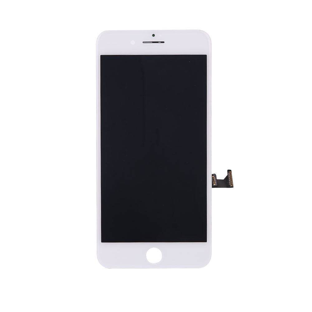 for iphone 7 plus lcd display touch screen assembly replacement set tools ebay. Black Bedroom Furniture Sets. Home Design Ideas