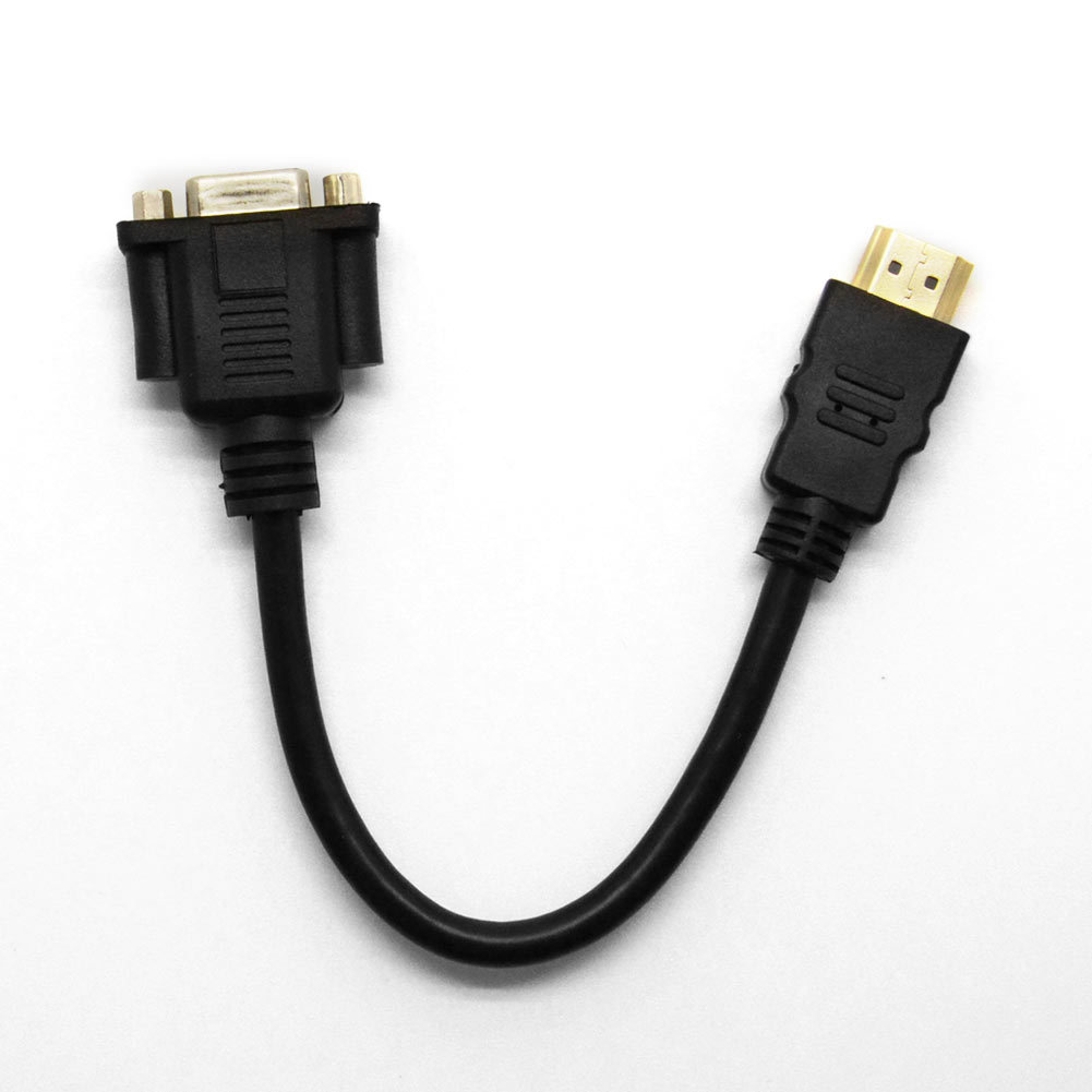 8 pin apple lightning to hdmi hdtv av cable adapter for iphone 6 6s 5s 5 ipad 4 ebay. Black Bedroom Furniture Sets. Home Design Ideas