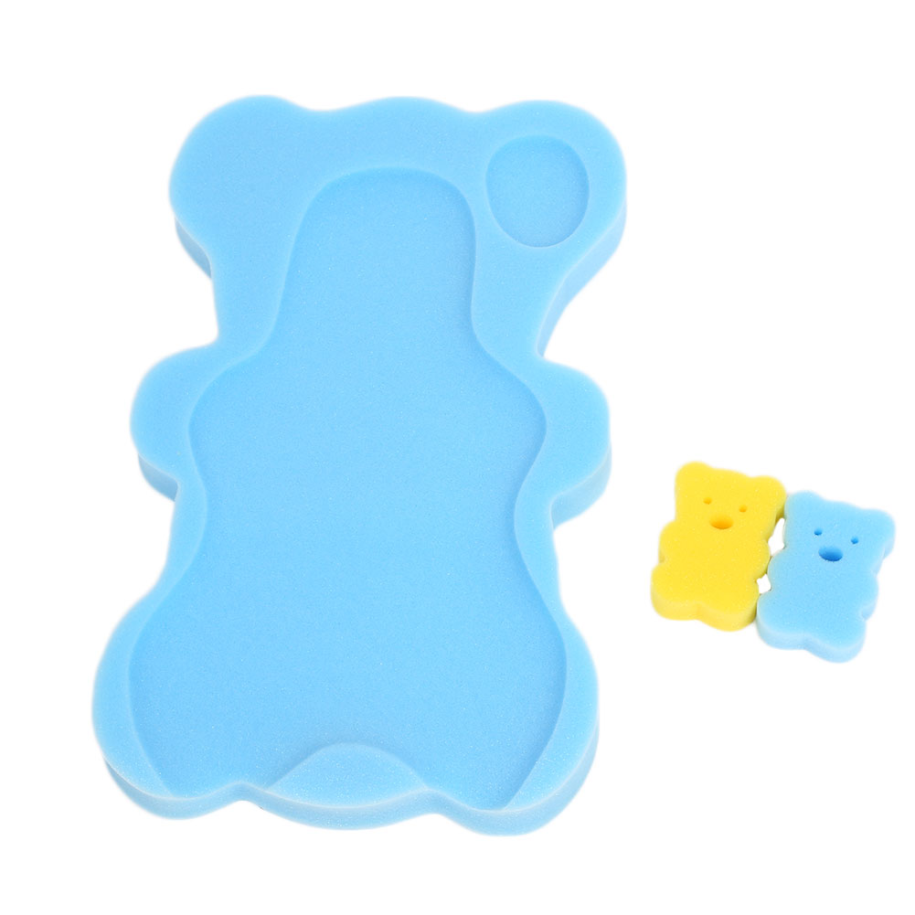 Baby Bath Tub Sponge. andrea arch my top 12 must have baby items ...