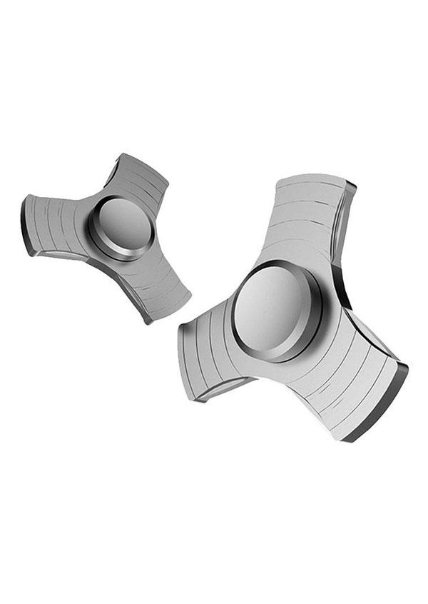 Fidget-Triangle-Finger-Spinner-Focus-Bearing-Stress-Toys-For-Kids-Children-Fun