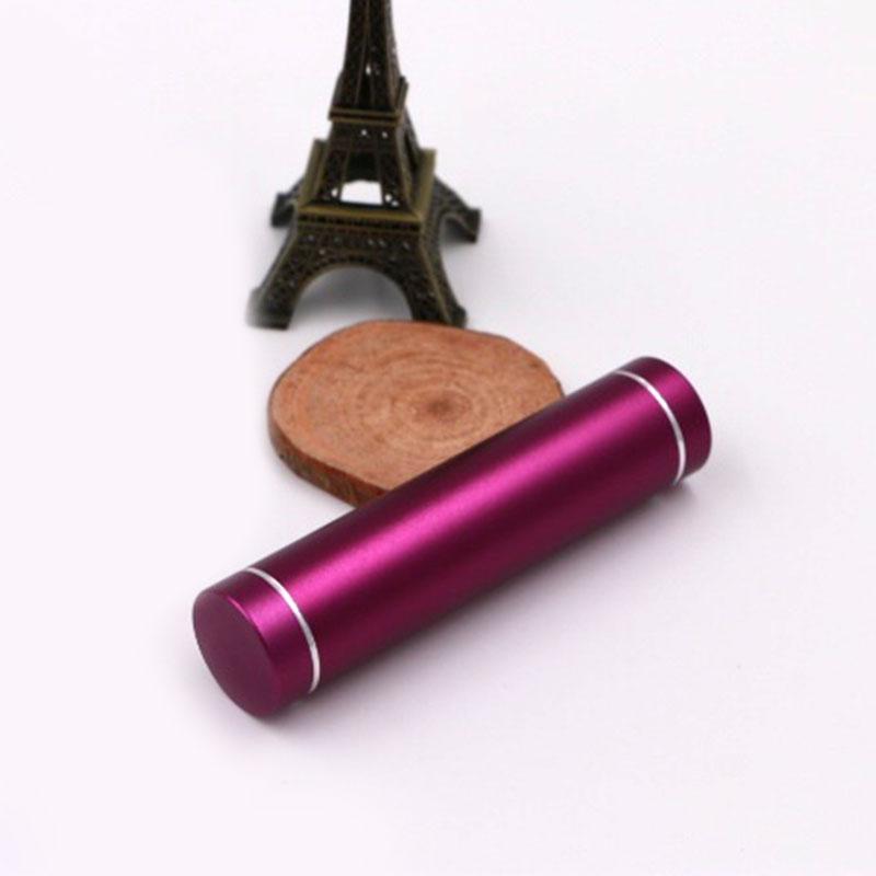 0491 Wunderbare /& praktische USB-Power Bank Fall Kit 18650 Ladegerät DIY Box ~