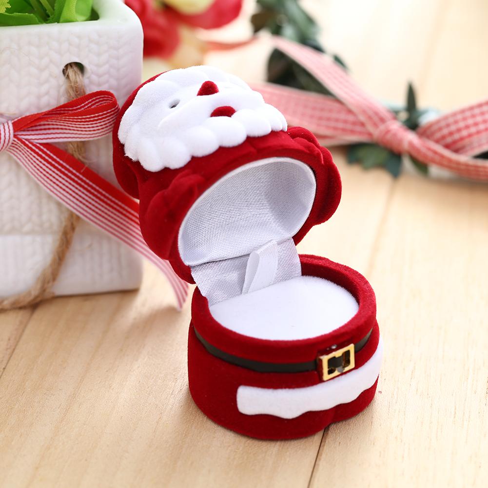 688B-Earring-Ring-Pendant-Jewelry-Display-Box-Case-Storage-Organizer-Engagement