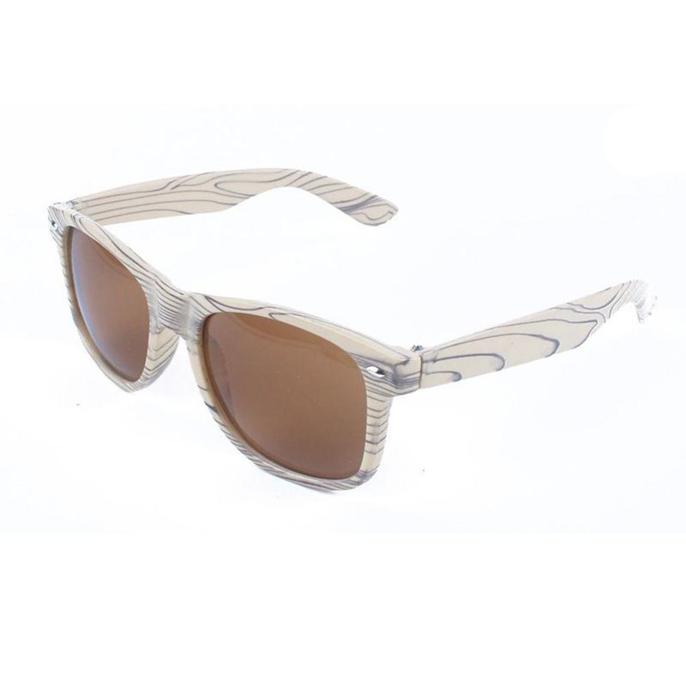 cop sunglasses  plastic sunglasses