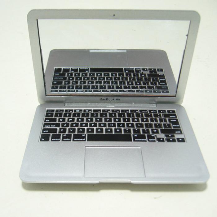 920E-Creative-Macbook-Air-Makeup-Mirror-Mini-Cute-Portable-Cosmetic-Mirrors