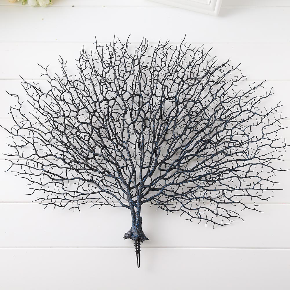 5FEF-Artificial-Flowers-Simulation-Coral-Branch-Peacock-Home-Wedding-Room-Decor