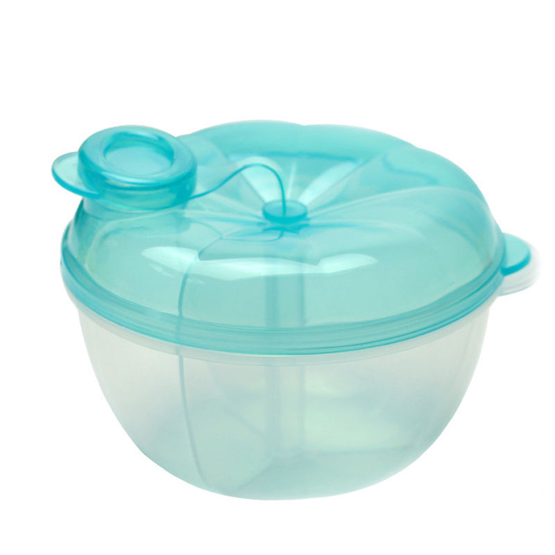 C564-Portable-Baby-Kid-Milk-Powder-Dispenser-Container-Case-Storage-Feeding-Box
