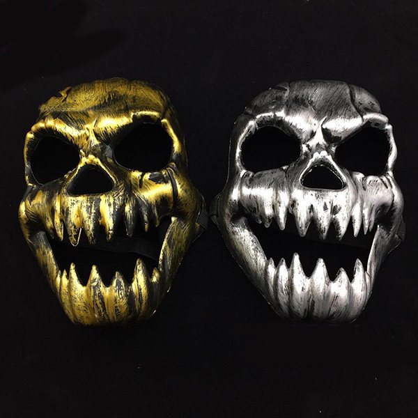 AB37-New-Props-Halloween-Airsoft-Skull-Mask-Motorcycle-Skeleton-Face-Masks