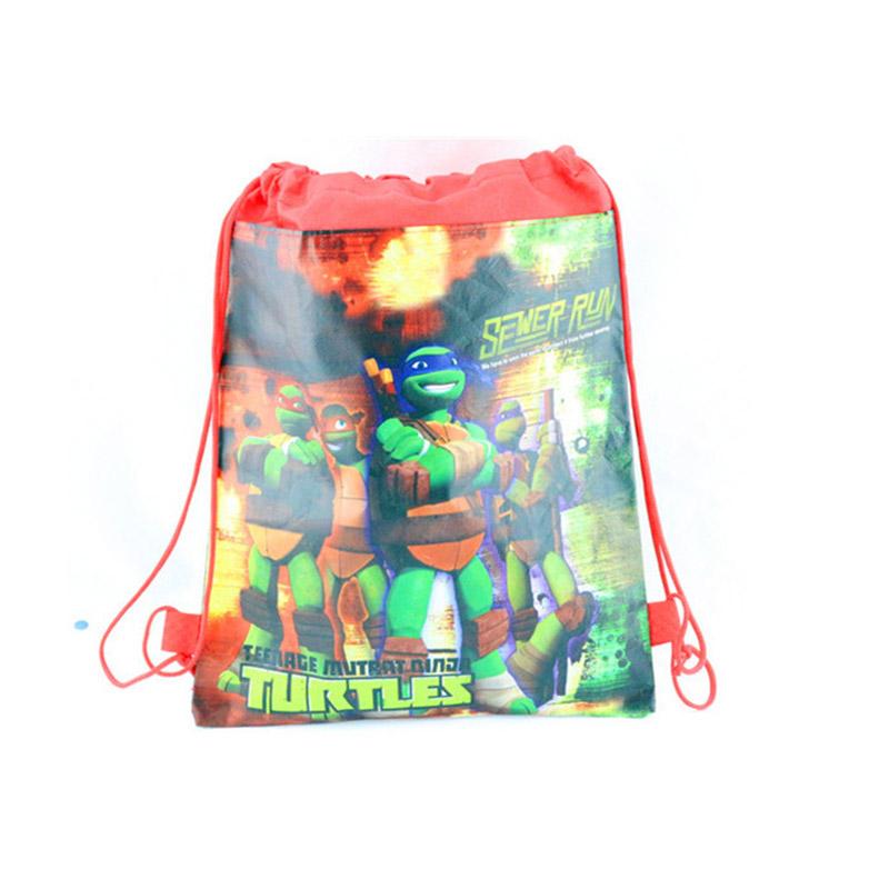 8B35-Cool-Teenage-Mutant-Ninja-Turtles-Environmental-Backpack-Party-Gift-Bag