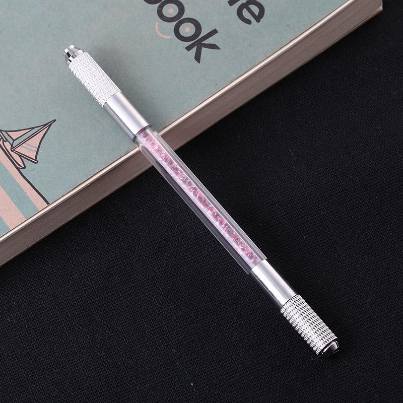 7E12-Eyebrow-Tattoo-Pen-Permanent-Rhinestone-Microblading-Pencil-Double-head
