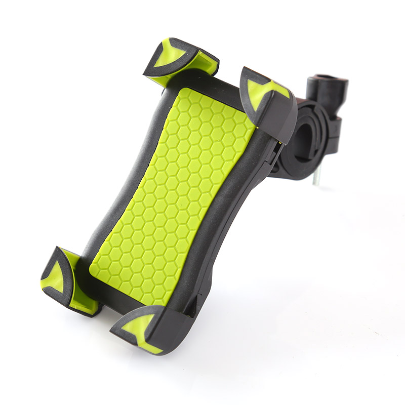 29A8-Mountain-Bike-Bicycle-Handlebar-Mount-Holder-For-Cell-Phone-Smartphone