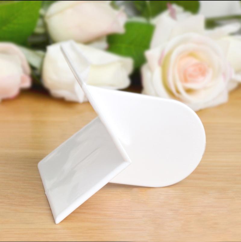 F440-Plastic-Cake-Smoother-Paddle-Sugarcraft-Polisher-Baking-Decorating-Tool