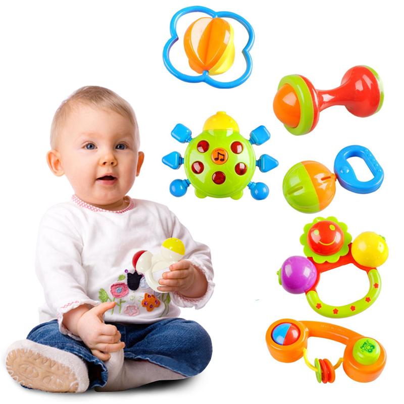 kindergarten sicher spielzeuge spielzeug set f r kinder baby weihnachtsgeschenk ebay. Black Bedroom Furniture Sets. Home Design Ideas