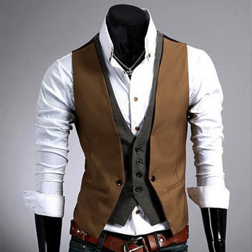 Shop for low price, high quality Vests & Waistcoats on AliExpress. Vests & Waistcoats in Jackets & Coats, Men's Clothing & Accessories and more.