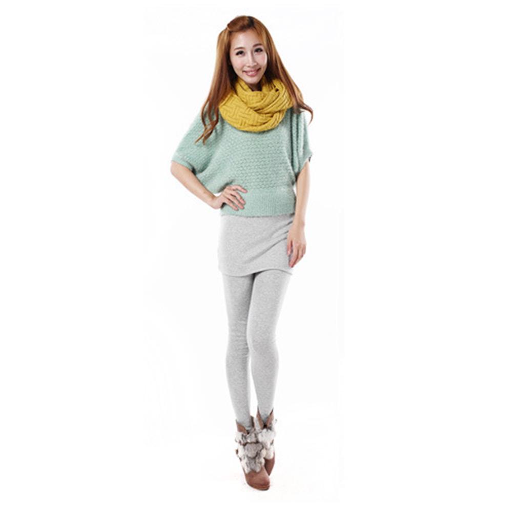 Fantastic Shipping European Style Fashion Pleated Wide Leg Pants Women Pants