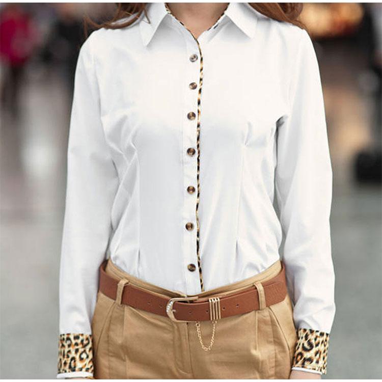 Блузки Дорогие