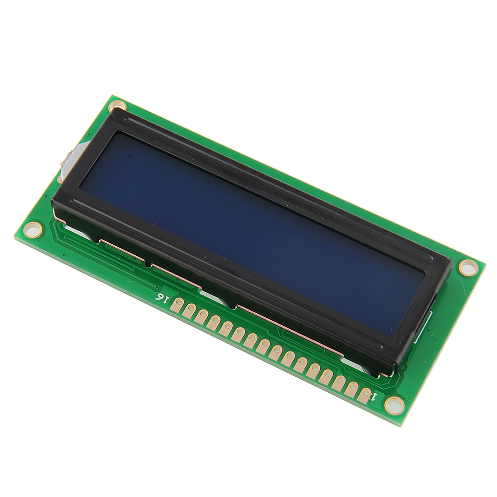 New-1602-16x2-HD44780-LCD-Display-Module-Controller-LCM-Blue-Backlight