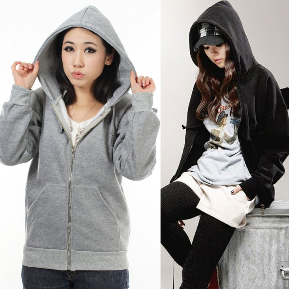 Fashion-Womens-Girls-Angel-Wings-Hoodie-Sweatshirt-Hooded-Coat-Outerwear-Tops
