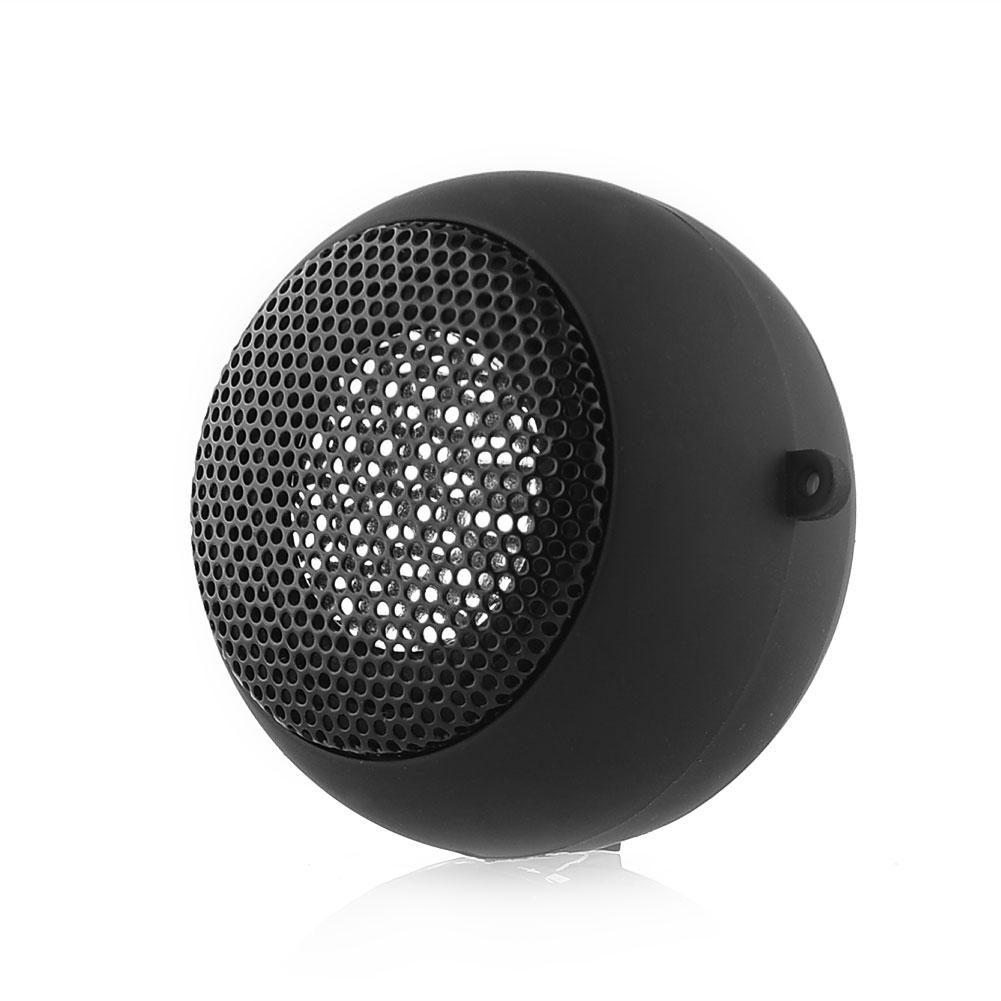 tragbar mini hamburger speaker lautsprecher f r. Black Bedroom Furniture Sets. Home Design Ideas