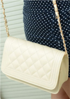 Hot Fashion Korean Women Hobo Leather Messenger Handbag Shoulder Bag Totes Purse